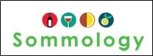 Sommology is Traveling Vineyard's proprietary online food and wine pairing tool.