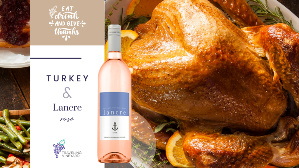 blog_thanksgivingpairings_1