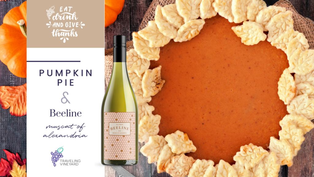 blog_thanksgivingpairings_8
